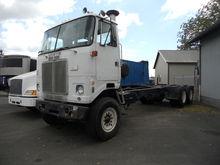 1979 WHITE RC264
