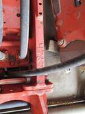 Hydraulic Hammer : ROCKBLASTER