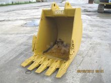 Bucket : ALLIED PC150