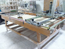 Shopbot 48x96 CNC Router