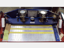 Reliable Cutting Tools Panelcra