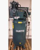 Used Curtis Model E-