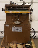 Used Ritter R-850 13