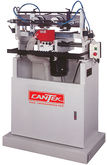 CANTEK JDT65 Manual Dovetail Ma