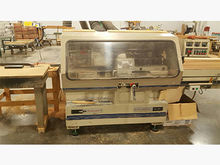 Diehl Model 205 Moulder