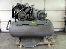 Compressed Air Systems 20-310 A