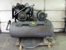 Used Compressed Air