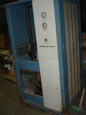 Wilkerson Refrigerated Dryer