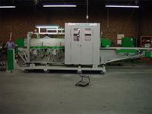 2006 Fletcher FM-200D Double En