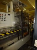 Used ROVEMA SBS 225/