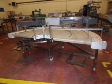 AMMERAAL Conveyor