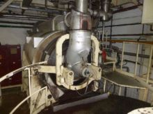 Used Buhler Barth for sale. Top quality machinery listings. | Machinio
