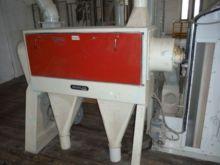 GOLFETTO Mill