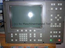 Tastatur Bildschirm Philips 300