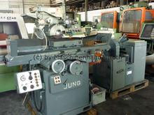 Flachschleifmaschine Jung HF 50