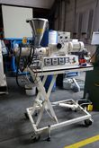 Used maGme Extruder