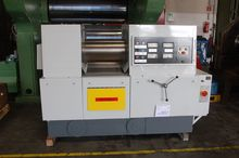 Buzuluk Mixing Mill 630 x 315