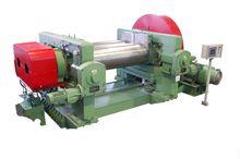 Ermafa Mixing Mill 2100 x 665