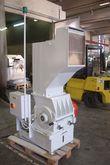 Dreher Granulator S26/41 GF