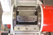 Dreher Granulator S20/20 GF