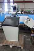 Werth Profile Projector Type RE