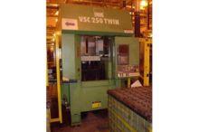 Used 2002 Emag VSC 2