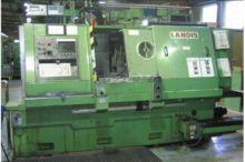 Used 1994 Landis 3 L