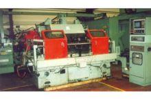 Used 1988 Landis 5 R