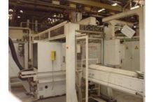 Used 1993 Schenck 40