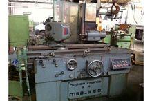 Nodier Msa 350/750