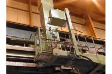 Used 1965 Schiess -