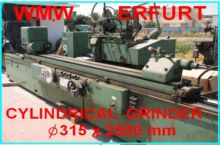 Used 1982 WMW VEB SU