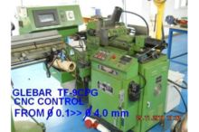 Used 1996 Glebar S T