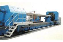 Used 2013 GMW HL 250