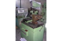Used 1975 Zoller - x