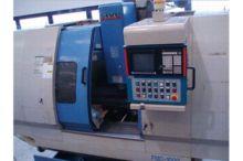 1999 Fulland FMC 1000