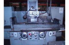 Used Favretto TB 90