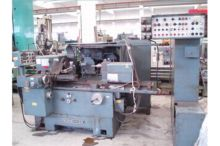 Used Reinecker - x i