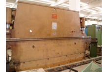 Used Imal PPO 100-50
