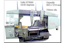 1987 Daito SOLD ST 6090