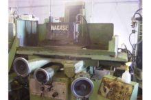 Used 1984 Magase 6 i