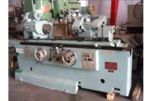 Used 1981 Toyoda 32