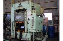 Used 1990 Amino - x