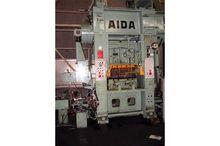 1984 Aida - x