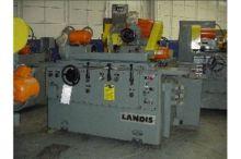 1982 Landis 1