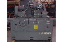 1970 Landis 2 RU