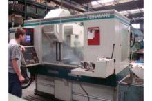 1995 Fehlmann Picomax 80 2/3W