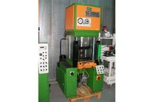 Used Locatelli T 74-