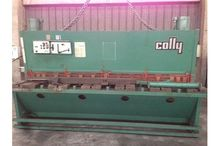 Colly 1232 B