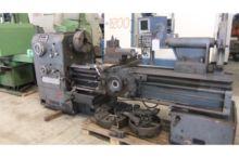 Used 1994 Giana 350/